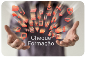 Cheque_formacao